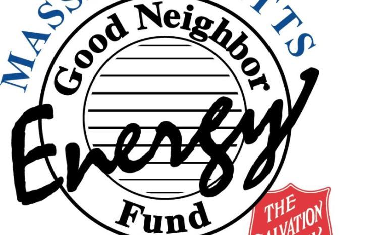 good neighbor energy