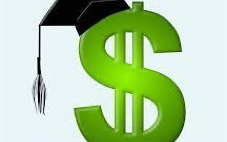 perley parkhurst cole scholarship